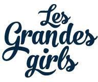 Logo Les Grandes Girls