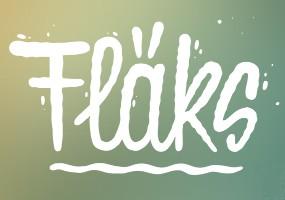 Logo Flaks